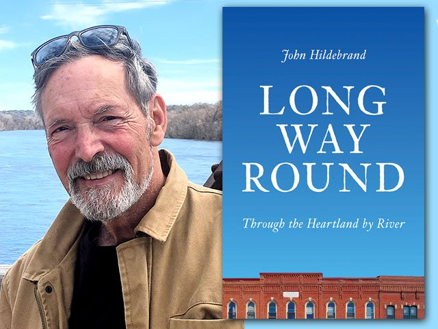 Books-Long-Way-Round-John-Hildebrand-10102019.jpg