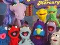 Picks-Patchwork-Puppets-10172019.jpg