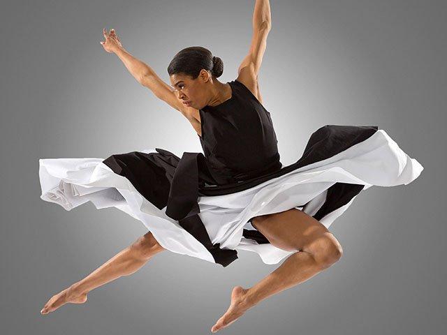 Picks-Power-&-Passion-Kanopy-Dance_crShawnHarper10172019.jpg