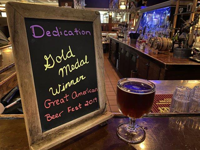 Beer-Vintage-Dedication-crRobinShepard-10162019.jpg