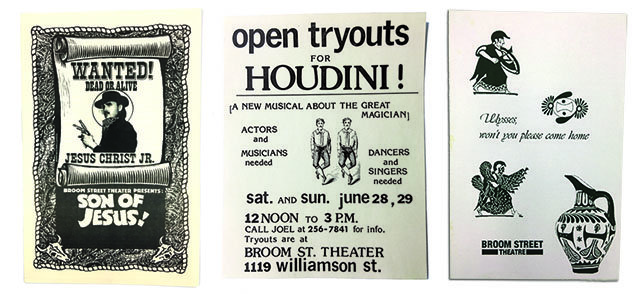 Cover-BroomStreetTheater-Houdini-Son-of-Jesus-Ulysses-10172019.jpg