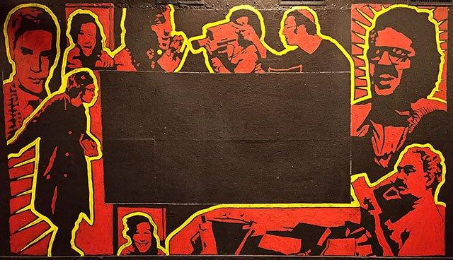 Cover-Joel-Gersmann-Mural-10172019.jpg