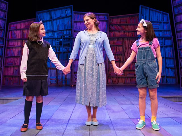 Stage-Matilda-crRossZentner-10172019.jpg