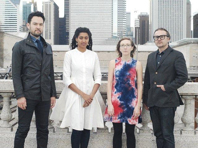 calendar-Tomeka-Reid-Quartet-cr-Jasmine-Kwong.jpg