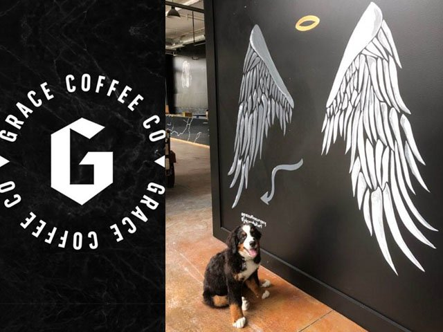 Food-Grace-Coffee-East-Wash-10222019.jpg