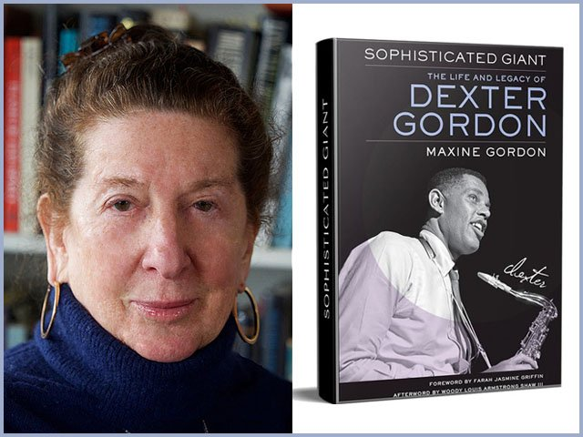 Books-Gordon-Maxine-crCDanielDawson-10242019.jpg