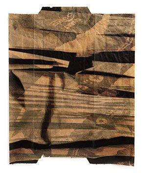 Art-wi-triennial-Bucheit-Jennifer-100%-10242019.jpg
