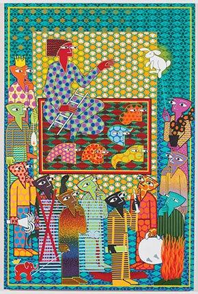 Art-wi-Triennial-Sood-PranavWho-Is-She-10242019.jpg