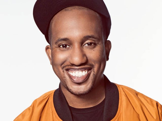 Picks-Chris-Redd-10312019.jpg