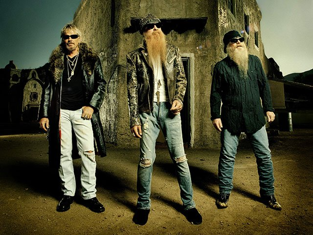 Picks-ZZ-Top_10312019.jpg