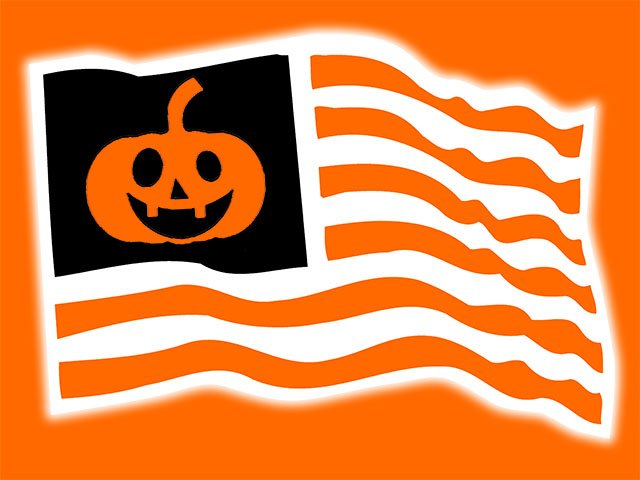 EatsEvents-Halloween-Flag-10312019.jpg