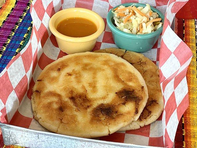 Food-Finca-crCarolynFathAshby-10312019.jpg