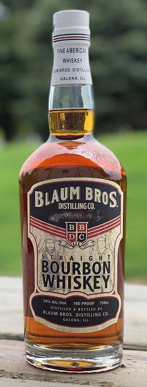 Food-Blaum-Bros-Distillery-whiskey-bottle-10312019.jpg