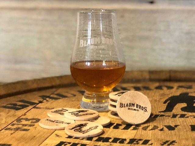 Food-Blaum-Bros-Distillery-whiskey-10312019.jpg