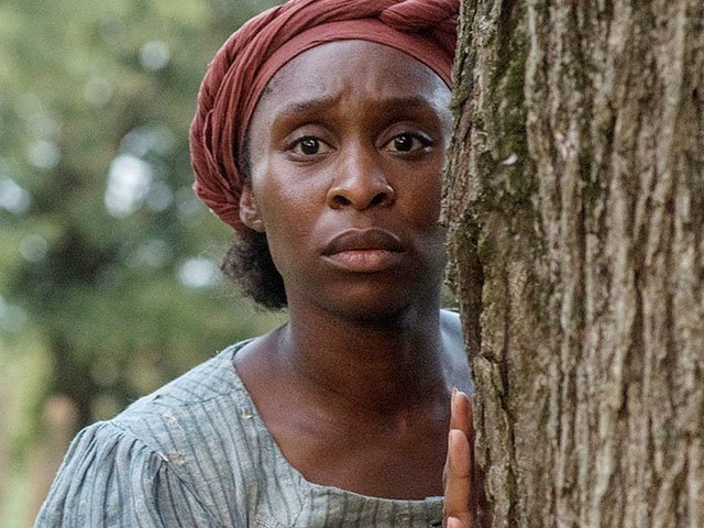 Screens-Movies-Harriet-10312019.jpg
