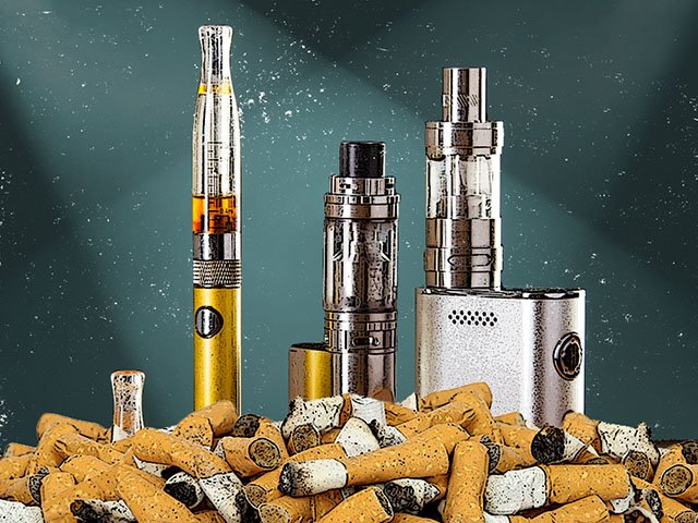 Opinion-Vaping-10312019.jpg