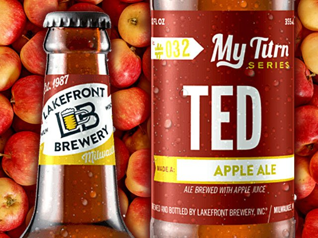 Beer-Lakefront-Ted-10312019.jpg