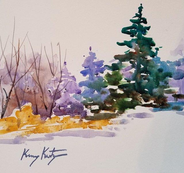 calendar-Keary-Kautzer-Wintergreen.jpg