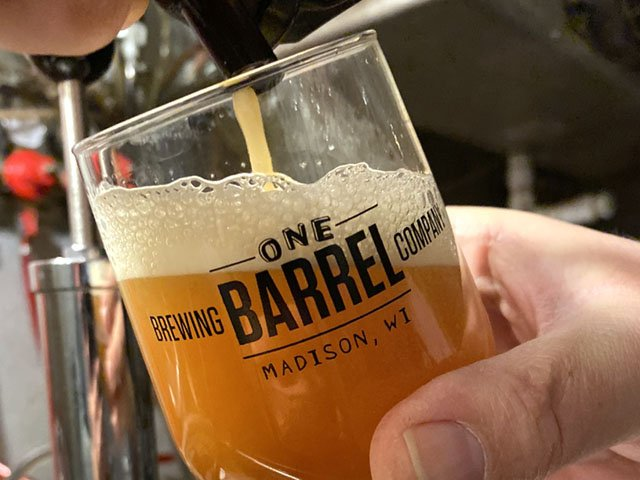 Beer-TEASER-One-Barrel-Veterans-Brew-crRobinShepard-11062019.jpg