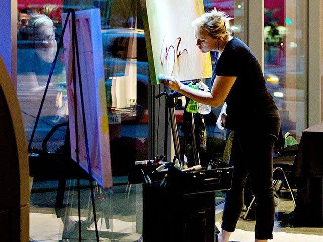 Snapshot-Live-Painting-crAmyStocklein-11072019.jpg