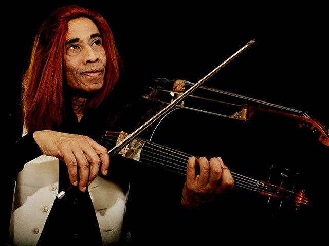 Music-OVK-Bach-Melharmony-Festival-L-Shankar-crMikeAnthony-11072019.jpg