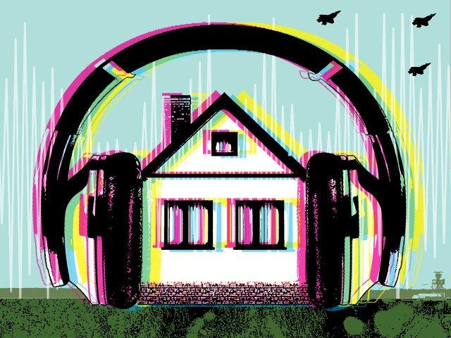 Cover-Sound-Check-art_crDMM11072019.jpg