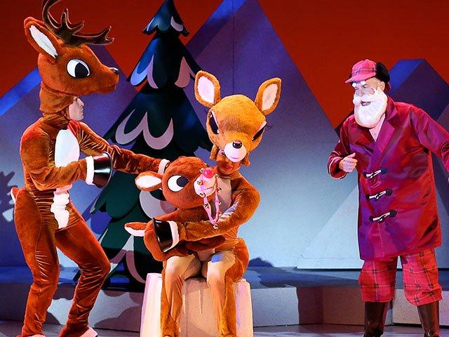 Picks-Rudolph-11142019.jpg
