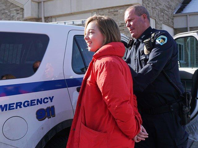 News-Chase-Bank-Protest-crCameronBren-11142019 2.jpg