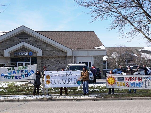 News-Chase-Bank-Protest-crCameronBren-11142019.jpg