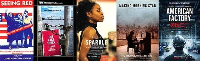 Cover-Reichert-Seeing-Movie-Poster-11142019.jpg