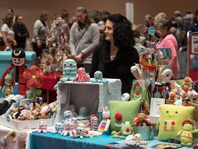 calendar-Fair-Trade-Holiday-Festival.jpg