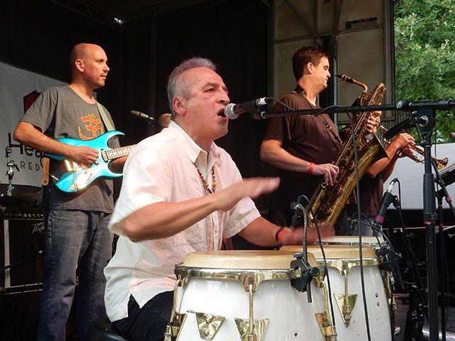Picks-Tony-Castaneda-Latin-Music-Fest_crDMM11212019.jpg
