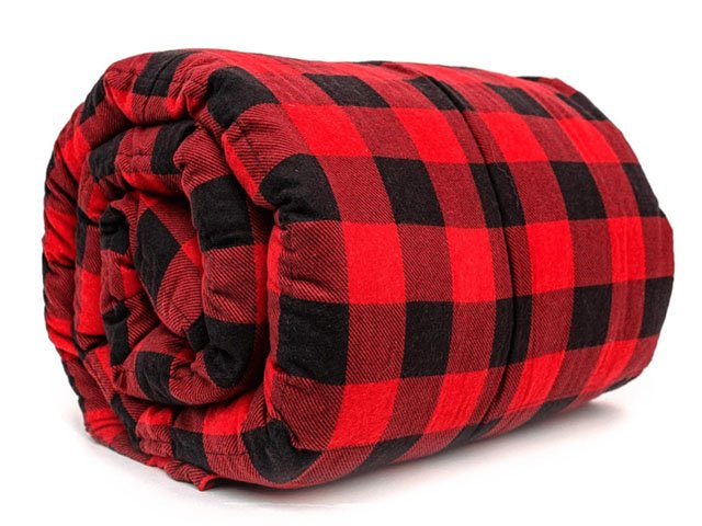 Giving-Stressed-Blanket-11212019.jpg