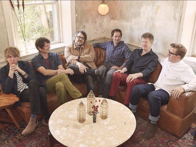 calendar-Wilco-2019-cr-Annabel-Mehren.jpg
