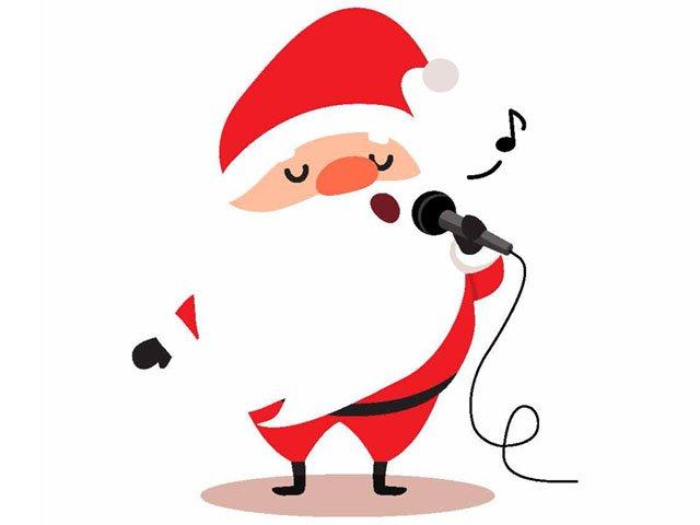 Giving-Entertaining-Santa-Singing-11212019.jpg