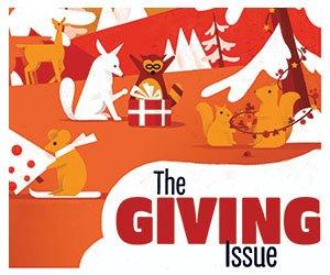 Giving-2019-300x250-11212019.jpg