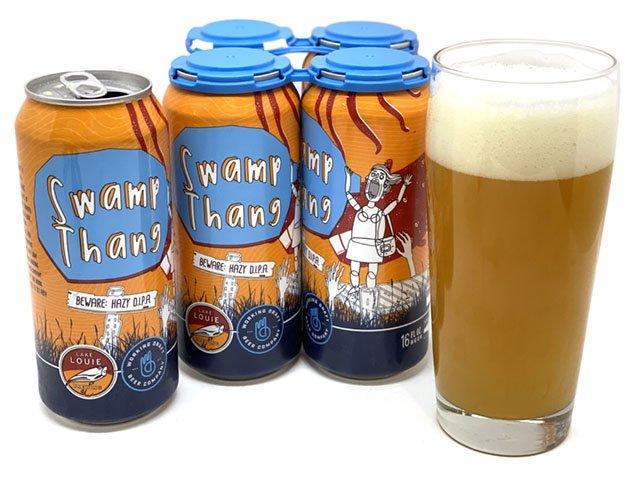 Beer-Swamp-Thang-crRobinShepard-11212019.jpg