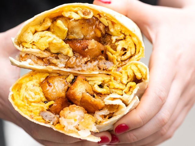 Food-Tidbits-crConradsGrill-11212019.jpg