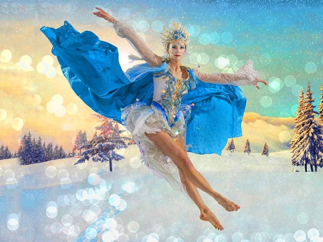 calendar-Kanopy-Winter-Fantasia-2019-cr-Shawn-Harper.jpg