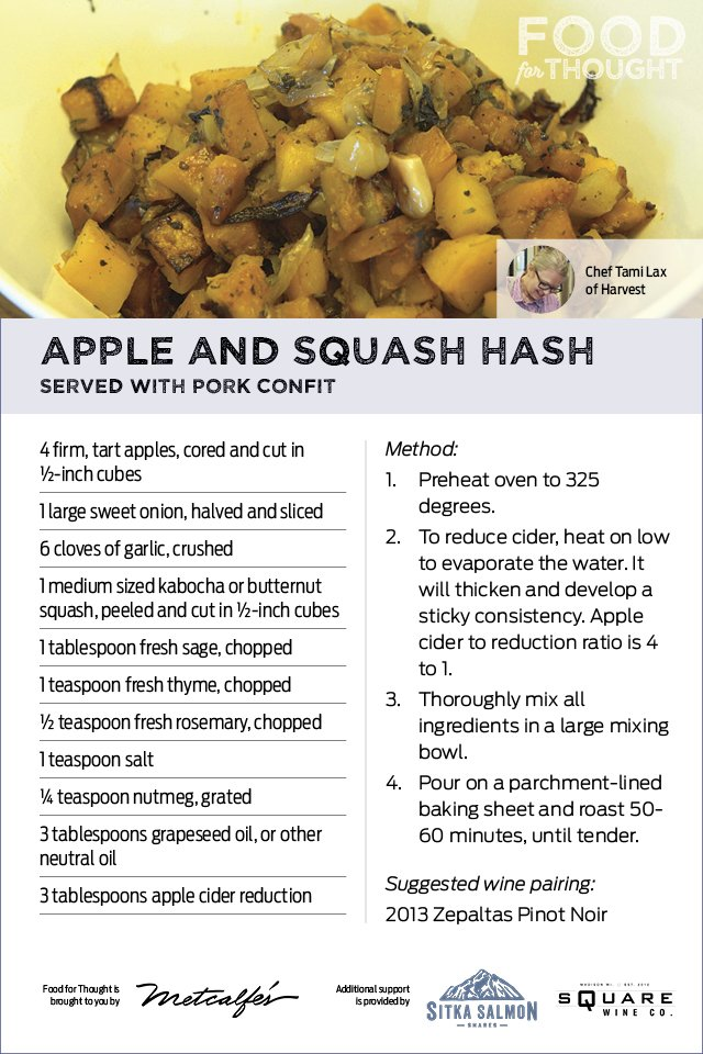 FFT_AppleSquashHash_recipe_640x960.jpg