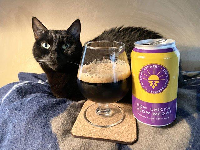 Beer-Octopi-Meow-Meow-crRobinShepard-11282019.jpg