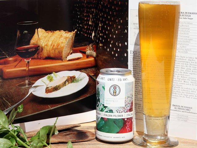 Beer-UA-Italian-Pilsner-crUntitledArt-11282019.jpg