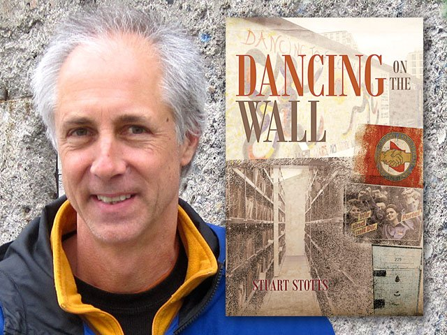Books-Stotts-Stuart-Dancing-on-the-Wall-11282019.jpg