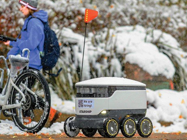 News-robot-delivery_crBryceRichter-UWMadison11212019.jpg