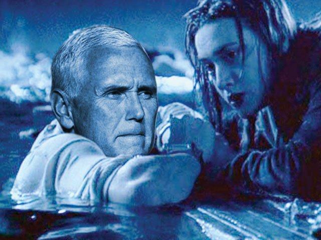 Madweek-Spence-Titanic-11282019.jpg