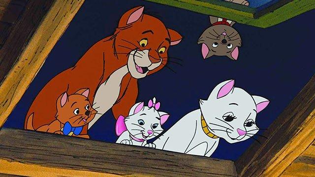 Screens-Cats-The-Aristocats-11282019.jpg