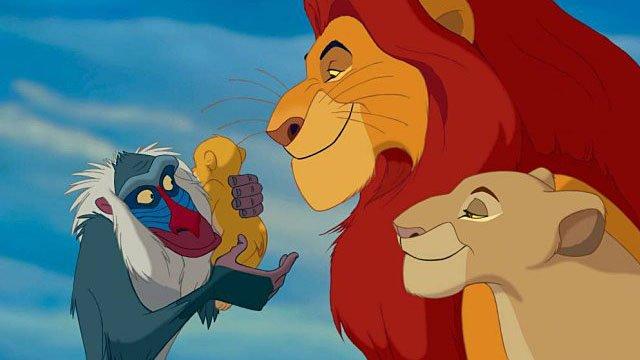 Screens-Cats-The-Lion-King-11282019.jpg