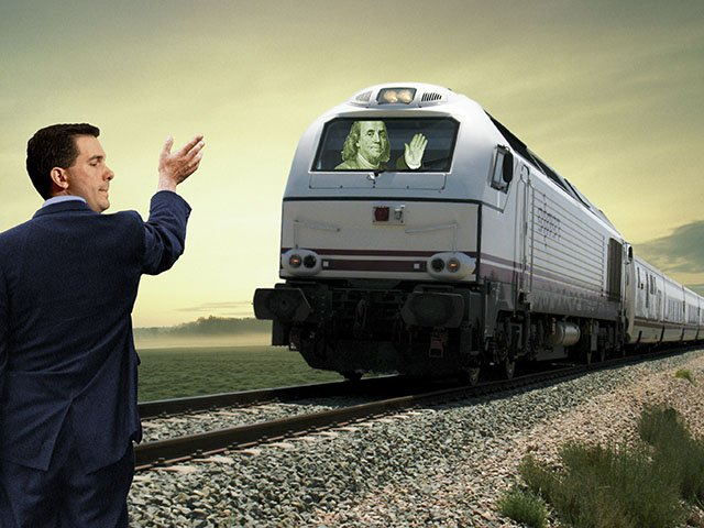 Citizen-Dave-bye-rail_crDMM12032019.jpg