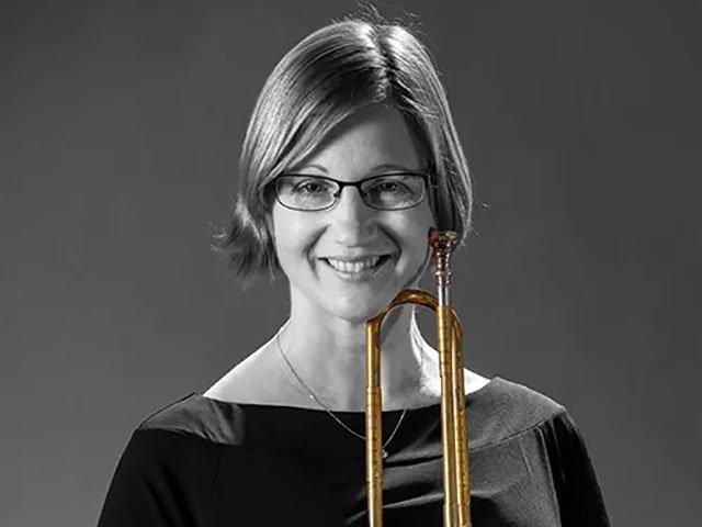 Picks-Mad-Bach-Kathryn-Adduci-12052019.jpg