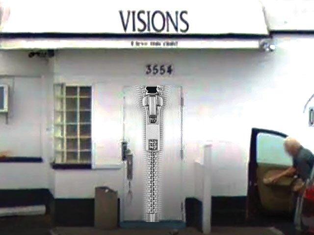 Madweek-Visions-12052019.jpg